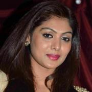 Anu Chinnappa Kannada Actress