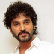 Arjun Dev Kannada Actor