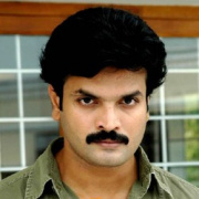 Dasari Arun Kumar Telugu Actor