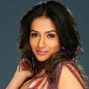 Devna Pani Telugu Actress
