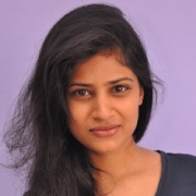 Shwetha Pandith Kannada Actress