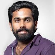 Shyamdhar Malayalam Actor