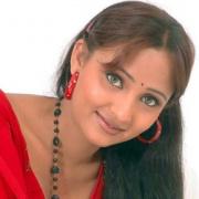 Snehitha Ravali Telugu Actress