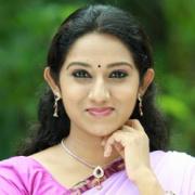 Tanushree Raghuram Malayalam Actress