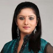 Vimitha Malayalam Actress