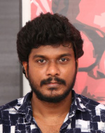 Actor Manikandan Tamil Actor