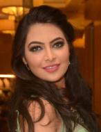 Actress - Supraja Telugu Actress