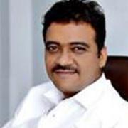 Krishnadev Yagnik Hindi Actor
