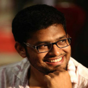 Shameer Muhammed Malayalam Actor