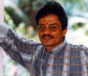 Sirpy Tamil Actor
