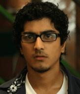 Amin Gazi Hindi Actor