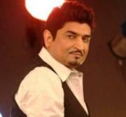 Neeraj Shridhar Hindi Actor