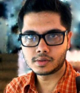 Parimal Aloke Hindi Actor