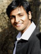 Vaibbhav Tatwawdi Hindi Actor