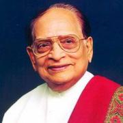Allu Rama Lingaiah Telugu Actor