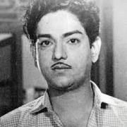 Haranath Telugu Actor