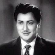 Kanta Rao Telugu Actor