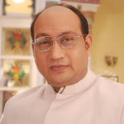 Raja Kapse Hindi Actor