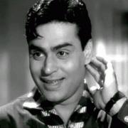 Rajendra Kumar Hindi Actor