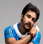 Prem Kumar Kannada Actor