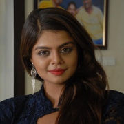 Archana Masale Telugu Actress