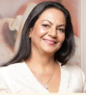Nita Mehta Hindi Actress