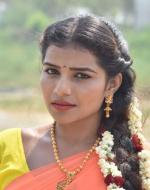 Anju Kriti Tamil Actress