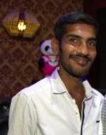 Mukesh Mohamed Tamil Actor