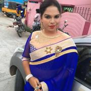 Ragasiya Hindi Actress