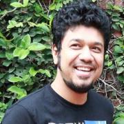 Angaraag Mahanta Hindi Actor