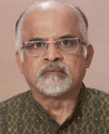Babu Hirannaiah Kannada Actor