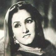 Noor Jehan Hindi Actor