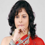 Nupur Alankar Hindi Actress