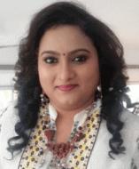 Praseetha Menon Malayalam Actress