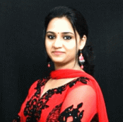 Pratheeksha G Pradeep Malayalam Actress