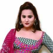 Preyasi Nayak Telugu Actress