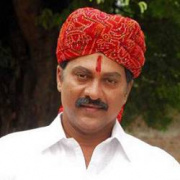 Vinod Alva Kannada Actor