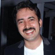 Vishal Watwani Hindi Actor
