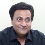 Waseem Abbas Hindi Actor