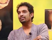 Arumuga Kumar Tamil Actor
