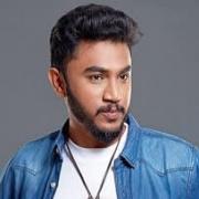 Raaj Suriya Tamil Actor