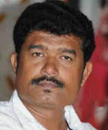 Yethiraj  Kannada Actor