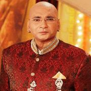 Achal Nagesh Hindi Actor
