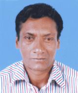 Chempil Asokan Malayalam Actor