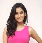 Andleeb Zaidi Telugu Actress
