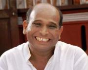Aravind Bolar Telugu Actor