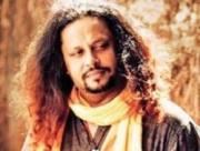 Hemant Chaturvedi Hindi Actor