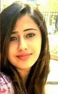 Kshama Shetty Telugu Actress