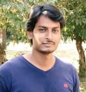 Manu Samarth Kannada Actor