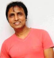 Omprakash Nayak Kannada Actor